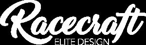 Elite composite component design for high performance applications