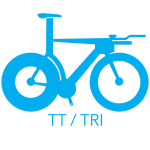 TT - TRI